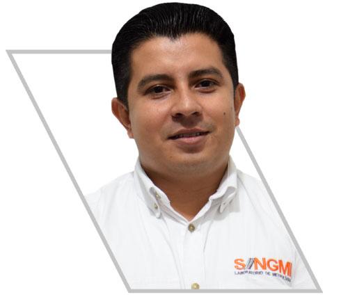 Jonathan Vásquez