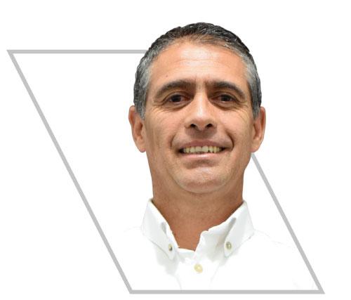 Julián Márquez Cubides