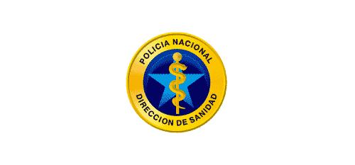 Siingmi - Laboratorio de Metrología